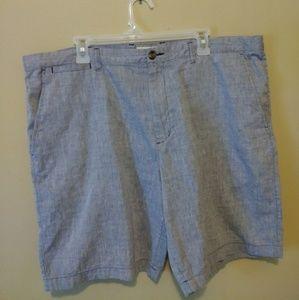 Men's Merona Shorts